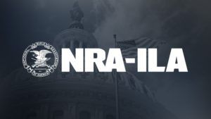NRA-ILA Graphic