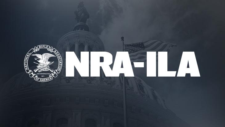NRA-ILA Image