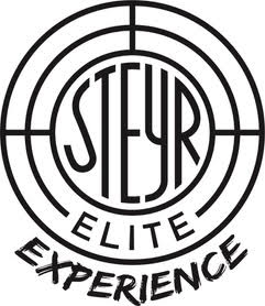 Steyer Elite Logo