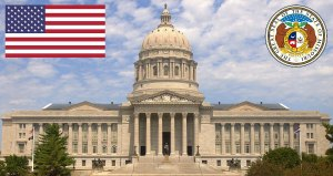 Missouri Legislature Takes the Second Amendment a Step in the Right Direction