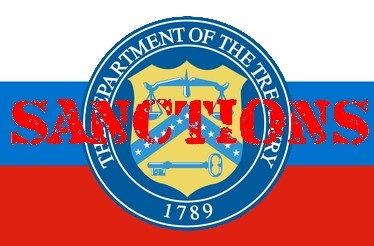 More Sanctions on Russia